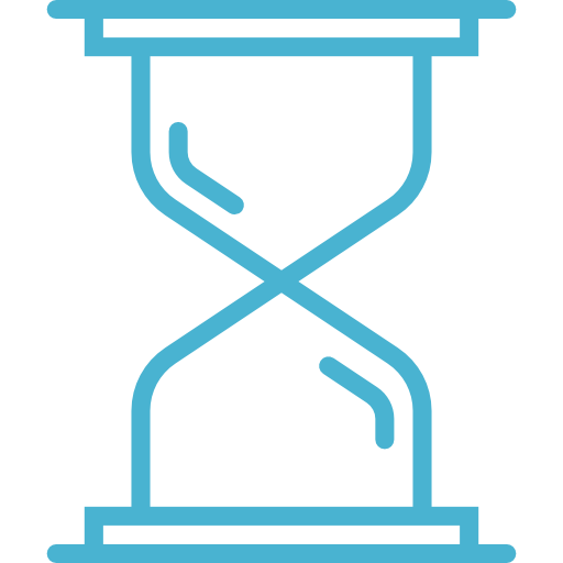 hourglass (1)